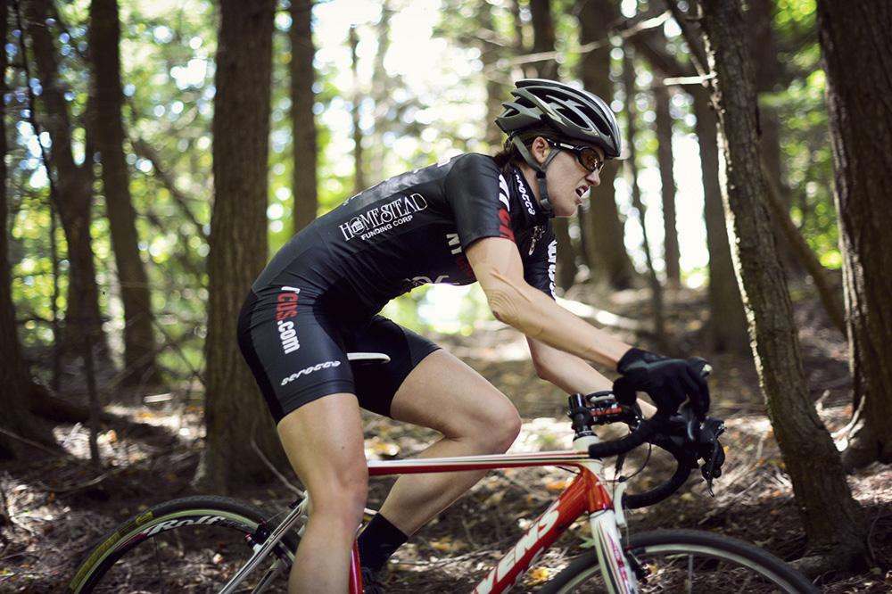 kirkland-cyclocross-2012-0043
