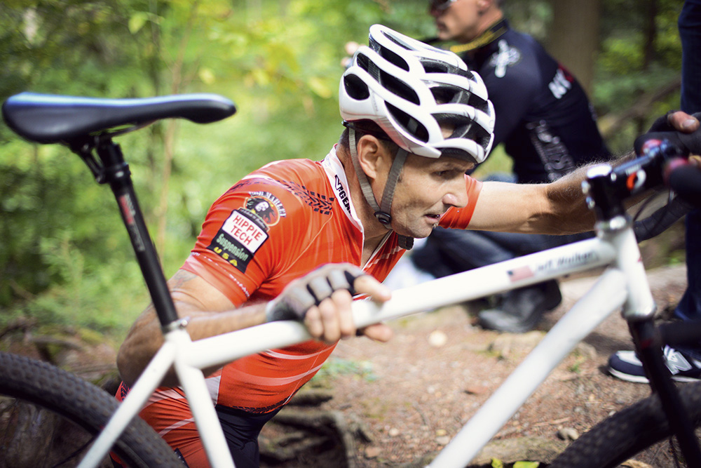 kirkland-cyclocross-2012-0044