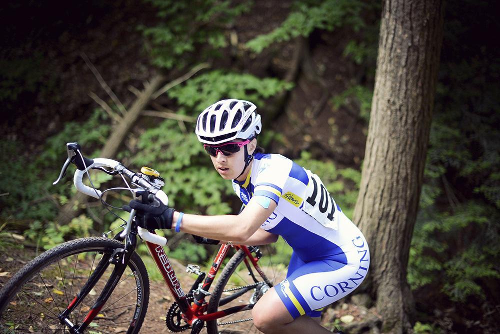 kirkland-cyclocross-2012-0045