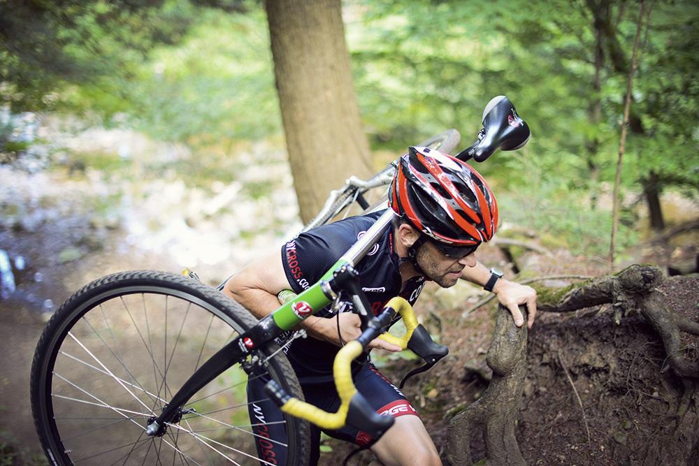 kirkland-cyclocross-2012-0046