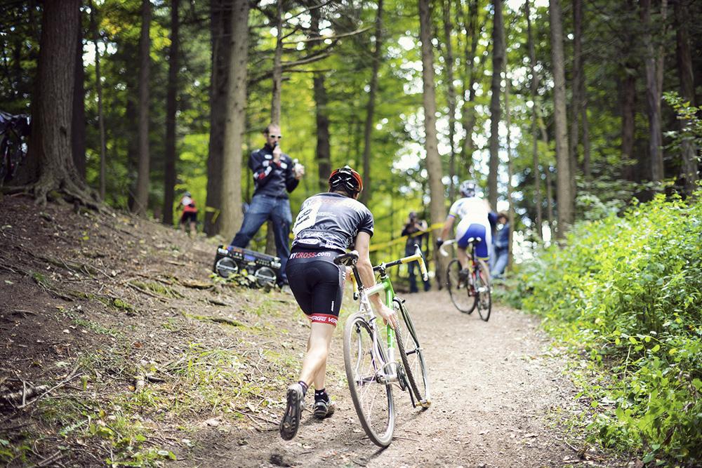 kirkland-cyclocross-2012-0047
