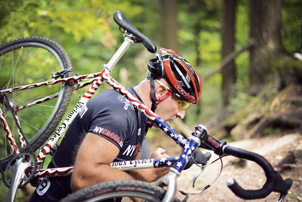 kirkland-cyclocross-2012-0049
