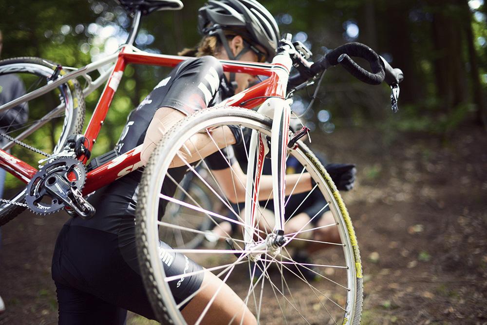 kirkland-cyclocross-2012-0050
