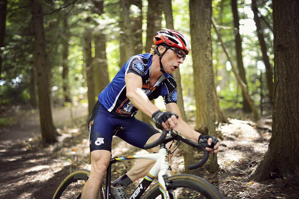kirkland-cyclocross-2012-0051