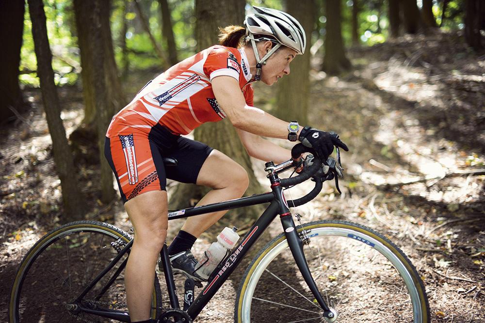 kirkland-cyclocross-2012-0052