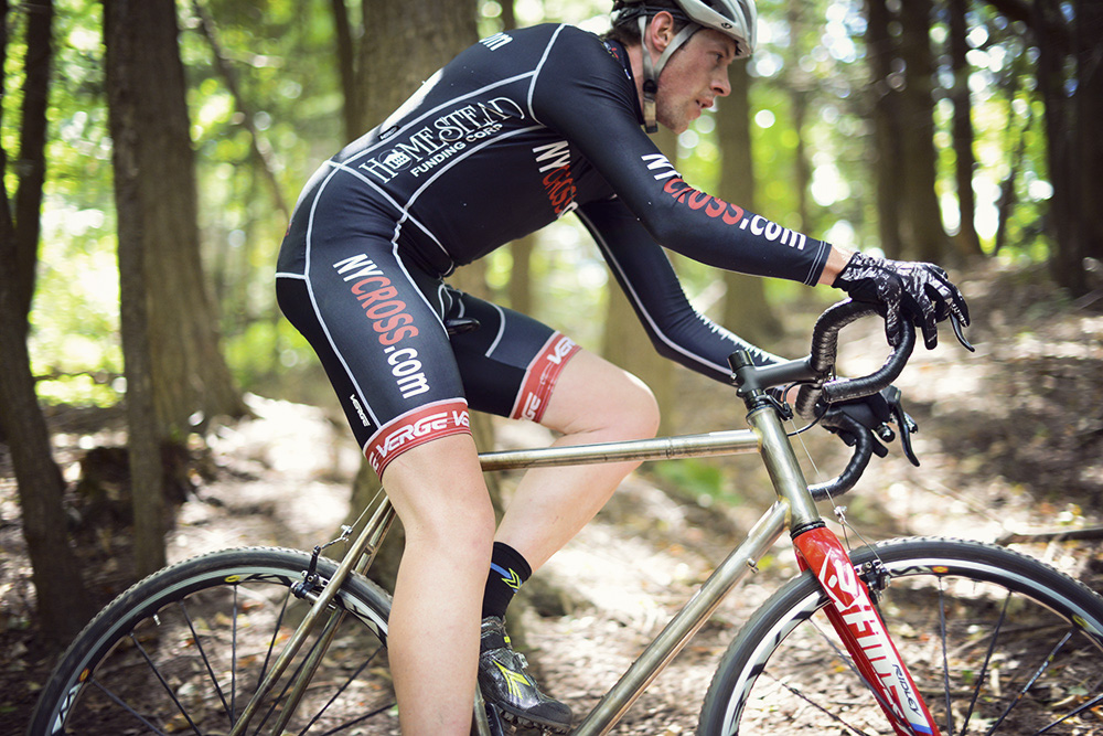 kirkland-cyclocross-2012-0053