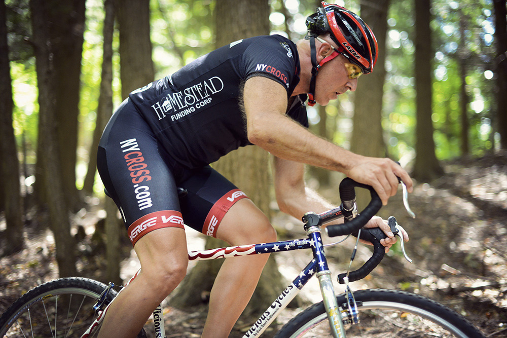 kirkland-cyclocross-2012-0055