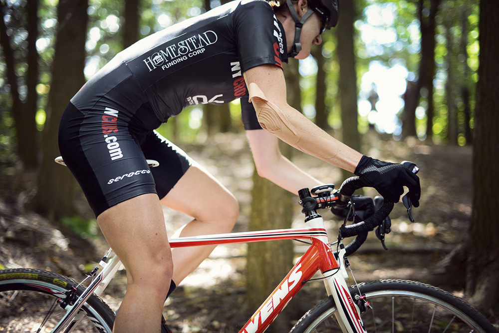 kirkland-cyclocross-2012-0056
