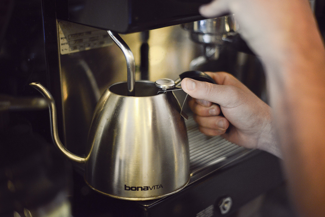 tierra-coffee-roasters-albany-01