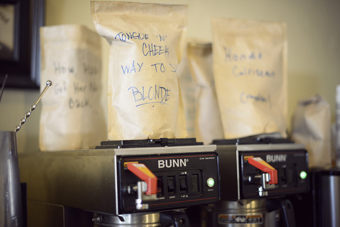 tierra-coffee-roasters-albany-04