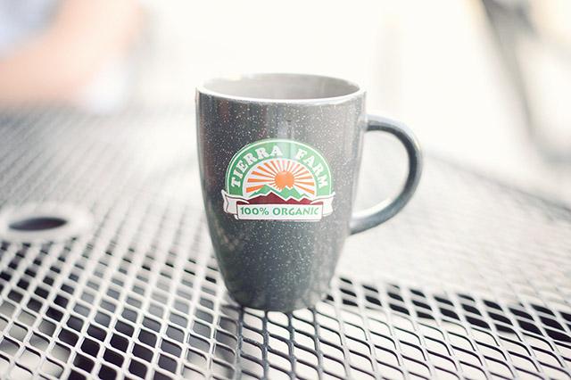 tierra-coffee-roasters-albany-06