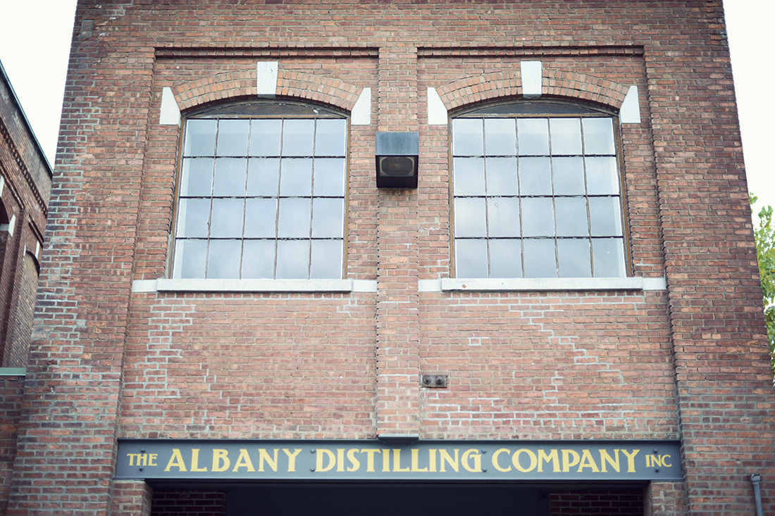 albany-distilling-co-01