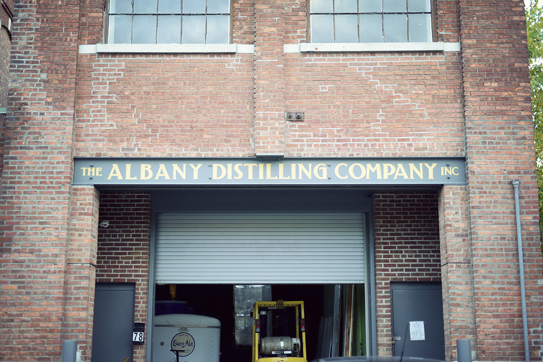 albany-distilling-co-02