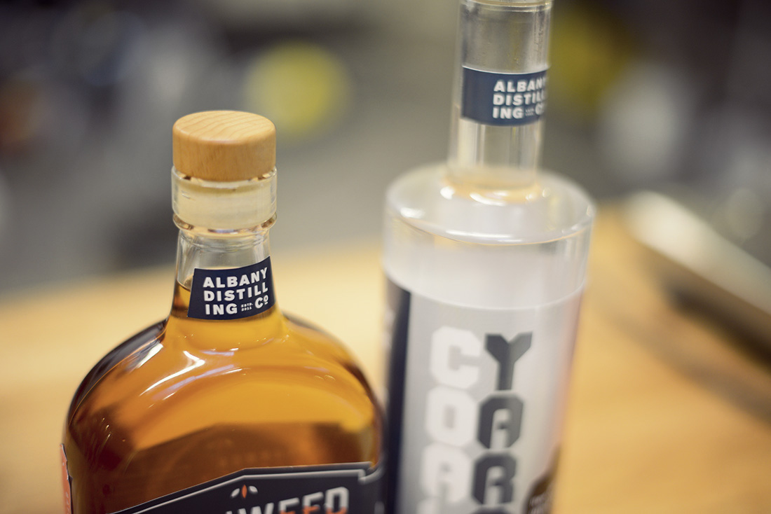 albany-distilling-co-06
