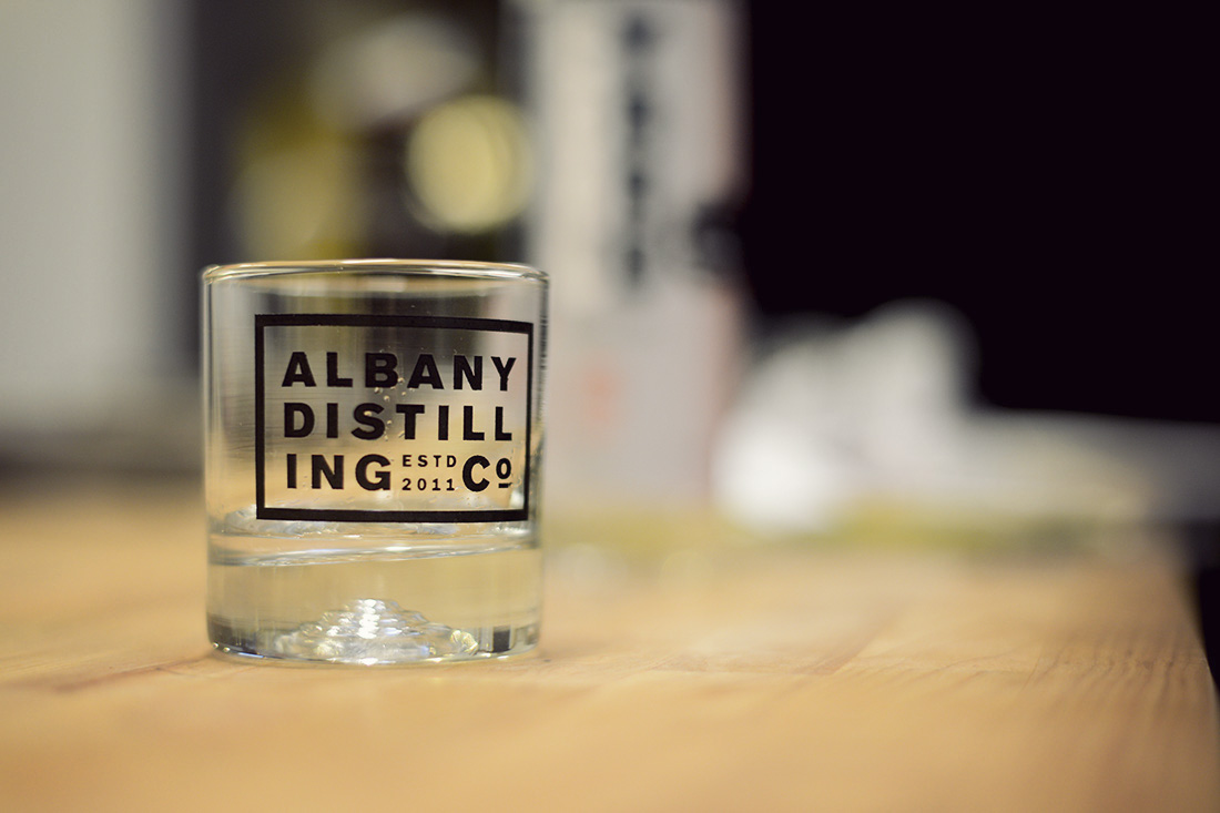 albany-distilling-co-08