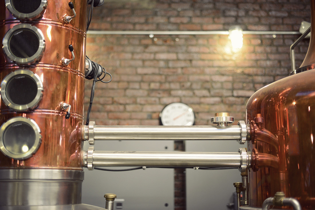 albany-distilling-co-16