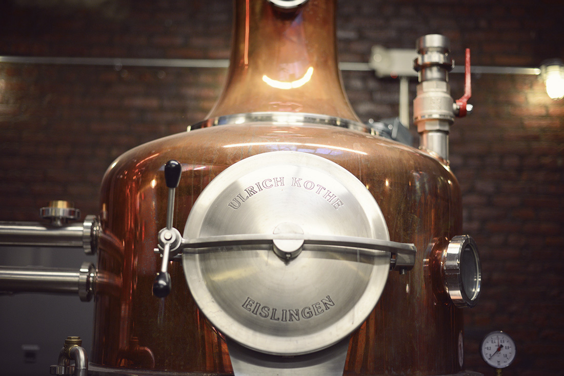 albany-distilling-co-18