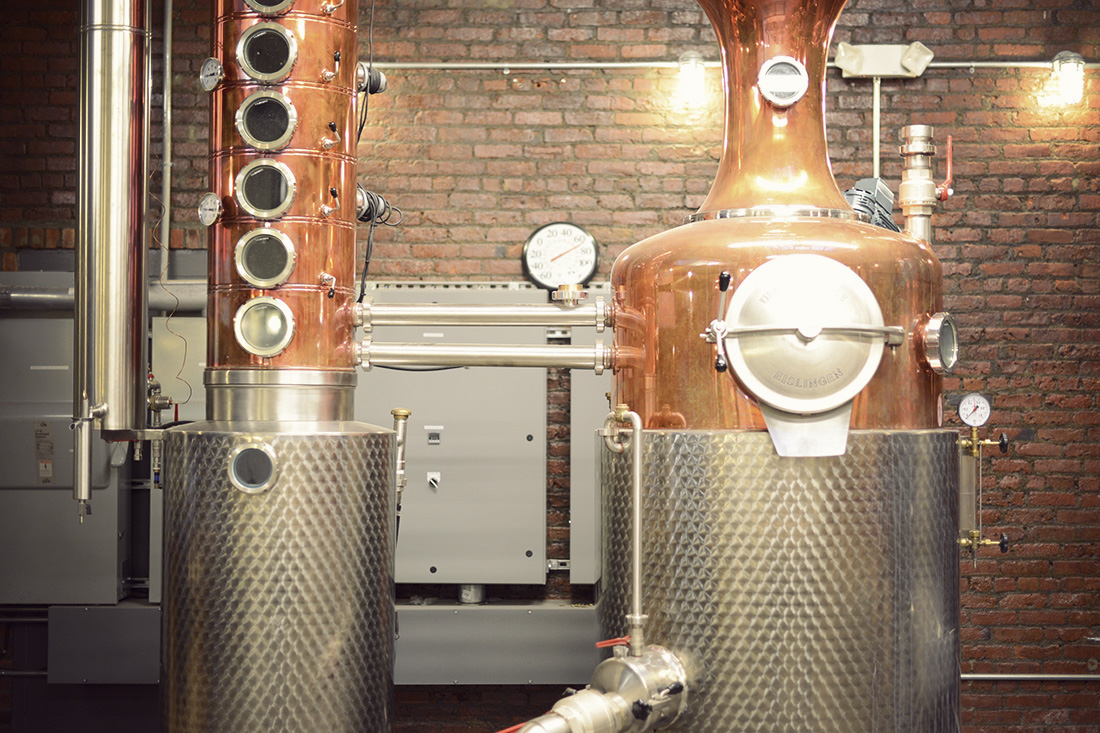 albany-distilling-co-22