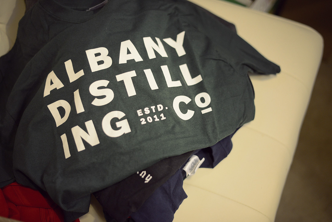 albany-distilling-co-24