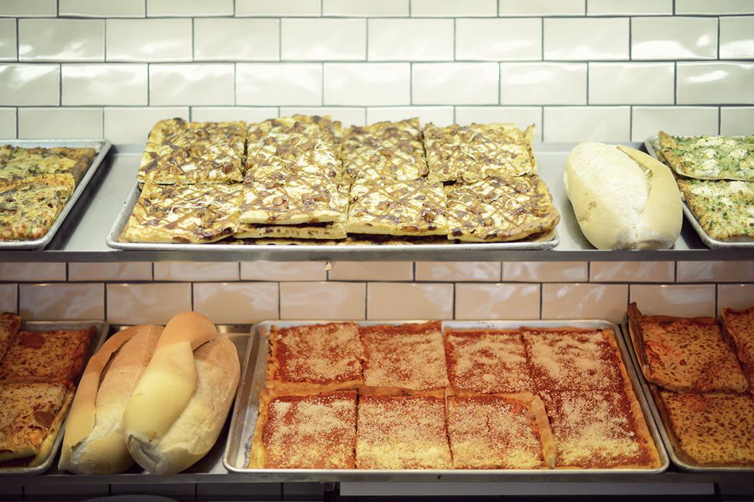 sciortinos-pizzeria-albany-14