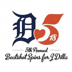 D5-beatshot2013