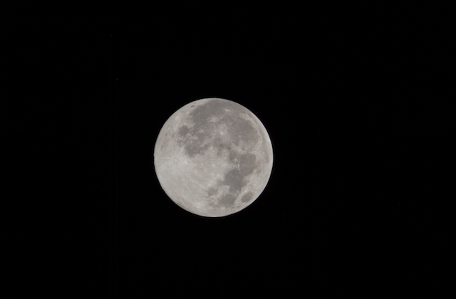 Screen Shot 2013-02-24 at 11.58.08 PM