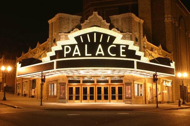 palace-albany