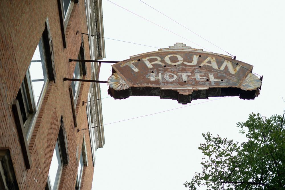 trojan-hotel-troy-kab-0068