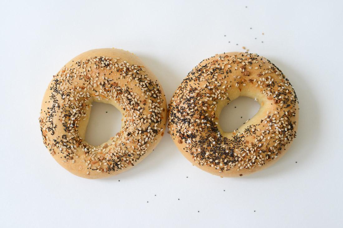 bread-and-honey-albany-ny-0009