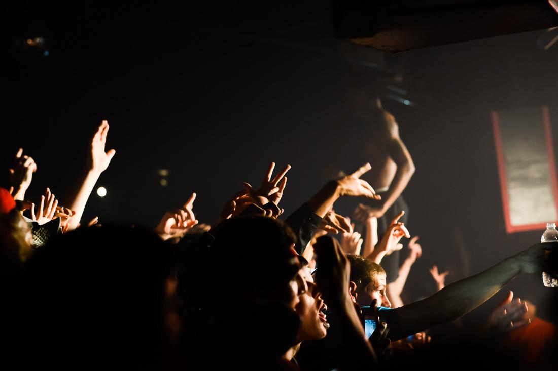 juicy-j-upstate-concert-hall-0002