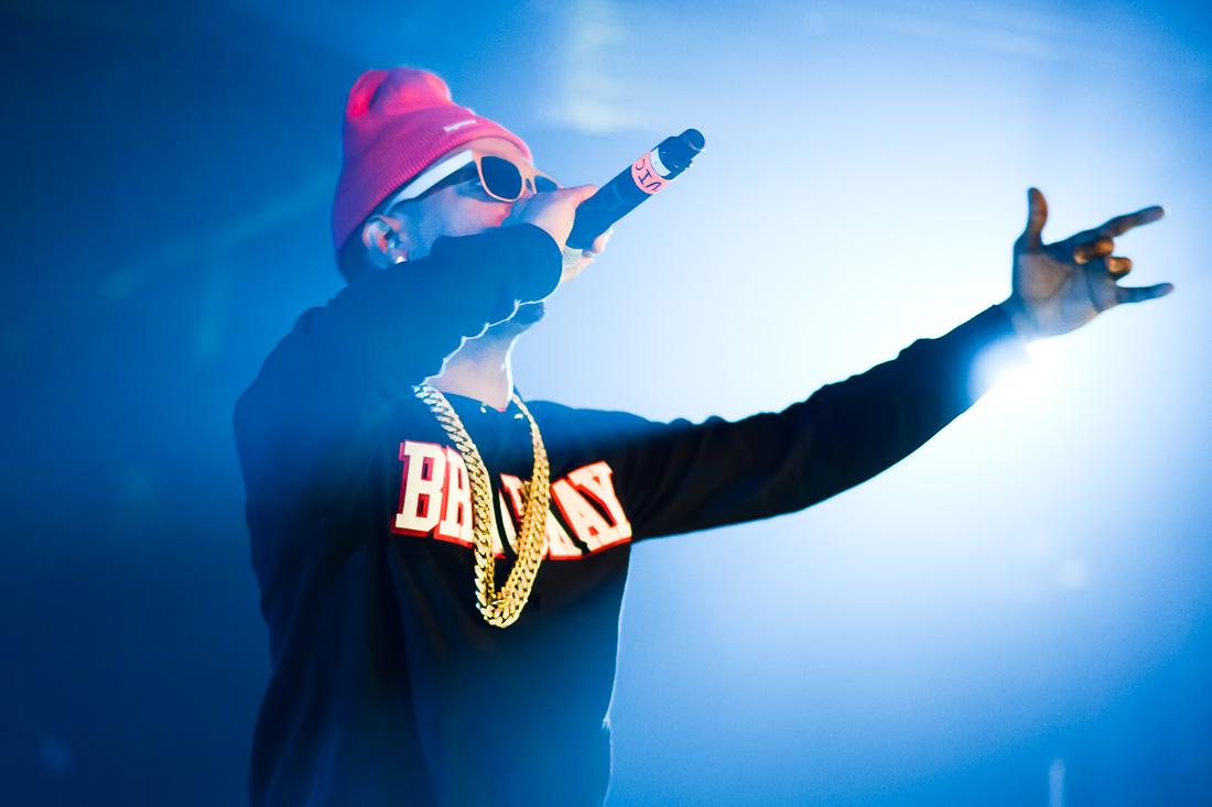 juicy-j-upstate-concert-hall-0004