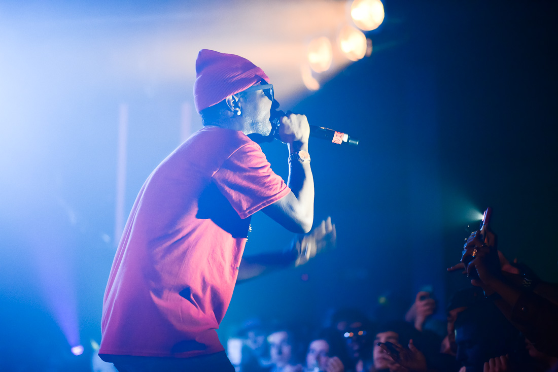 juicy-j-upstate-concert-hall-0020