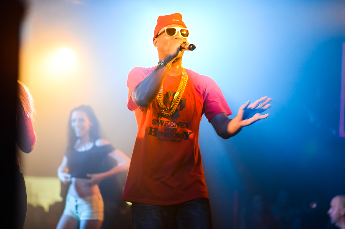 juicy-j-upstate-concert-hall-0022