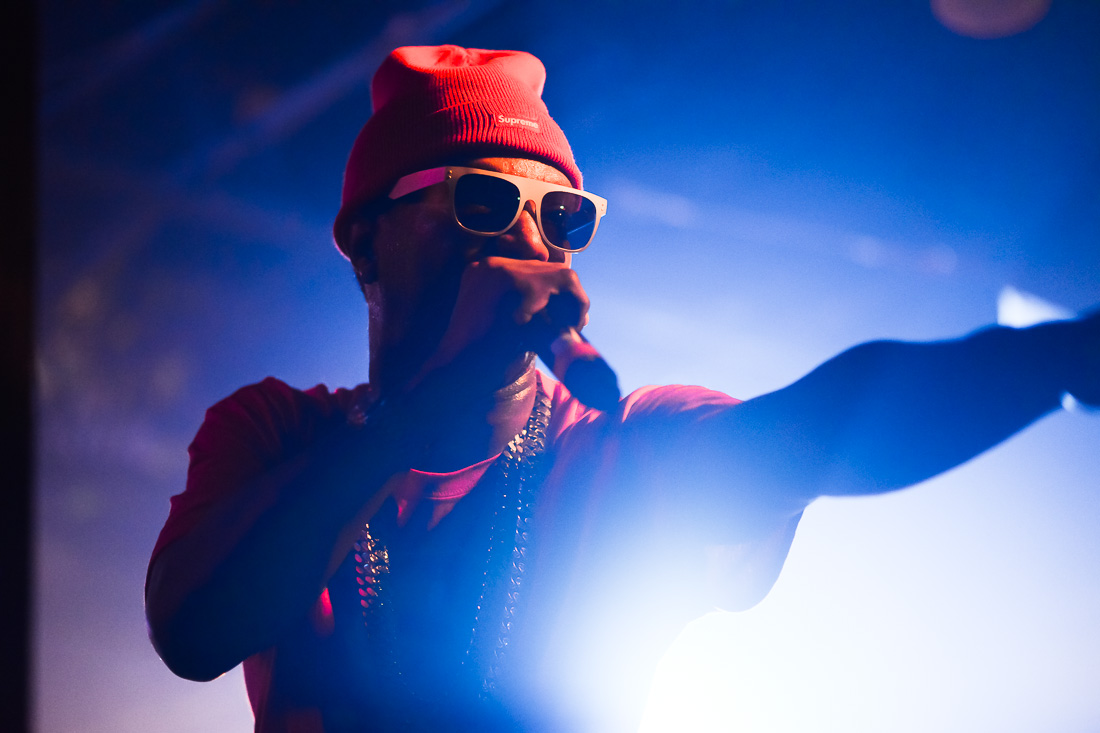 juicy-j-upstate-concert-hall-0023