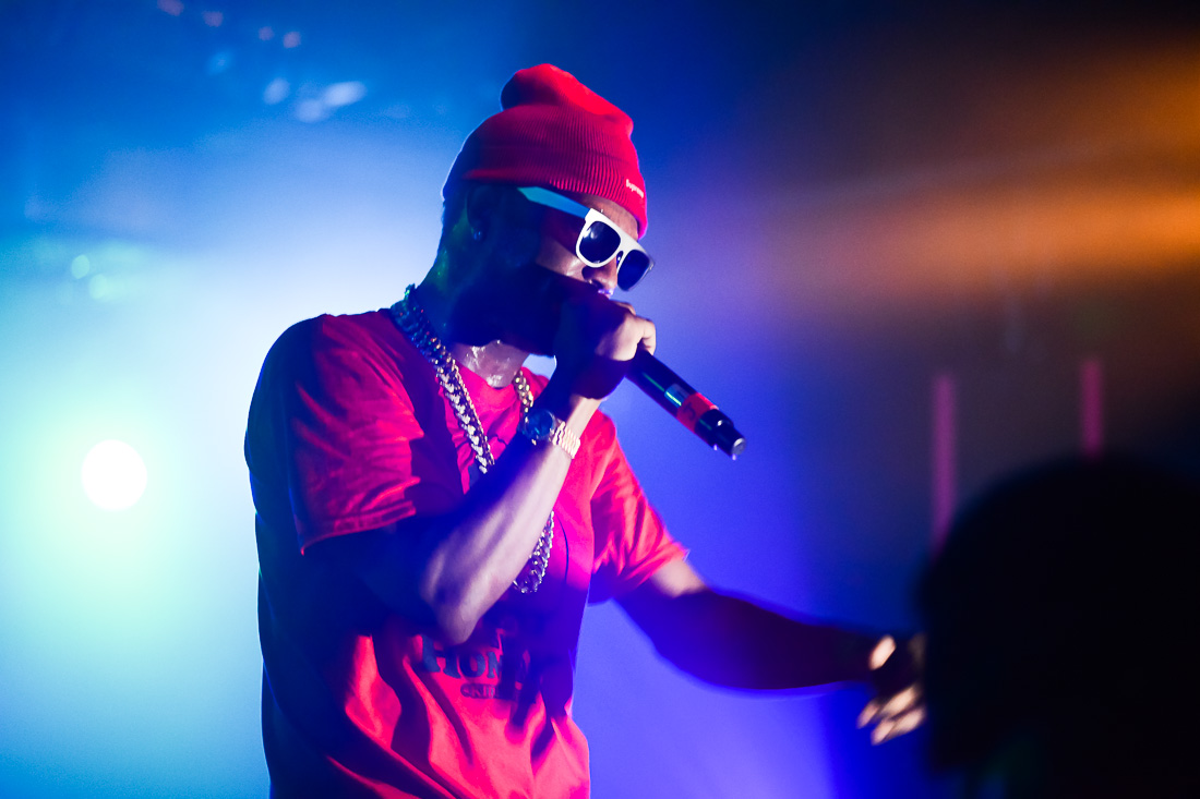 juicy-j-upstate-concert-hall-0025