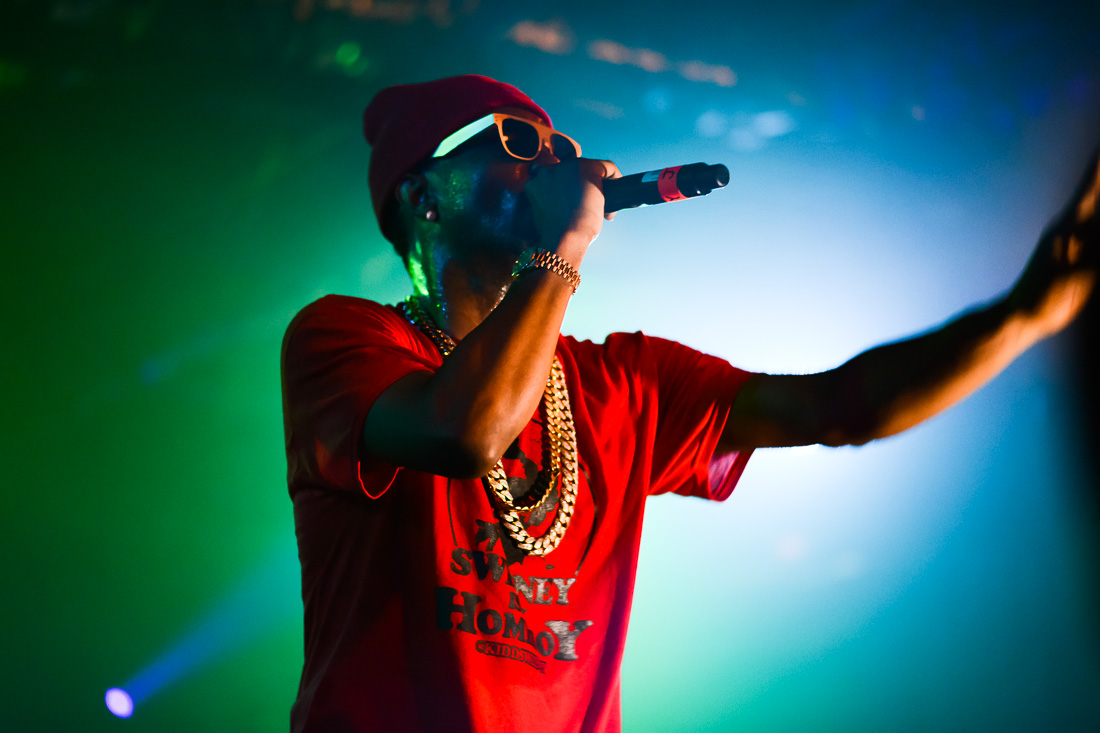 juicy-j-upstate-concert-hall-0026