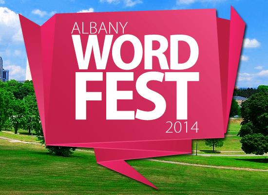 2014WordFest