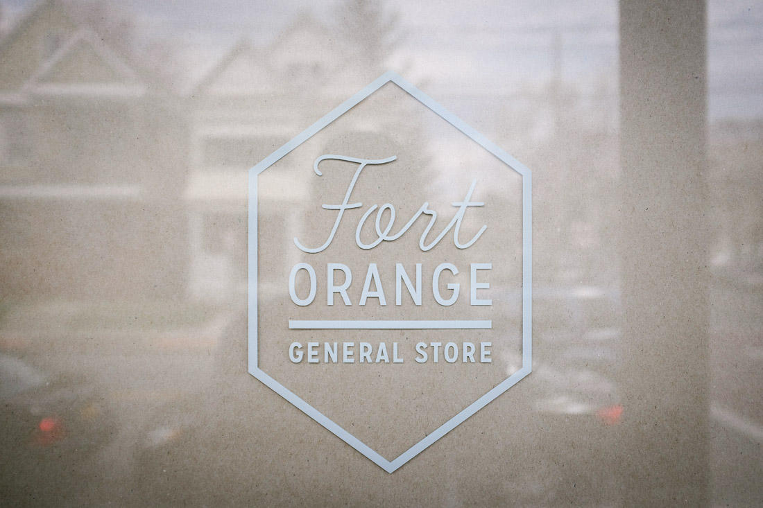 fort-orange-general-store-albany-0028