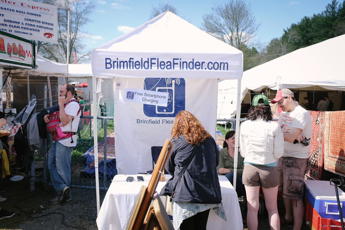 brimfield-ma-antiques-show-0074