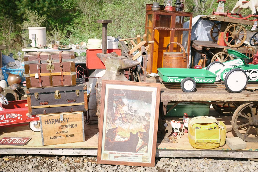 brimfield-ma-antiques-show-0079