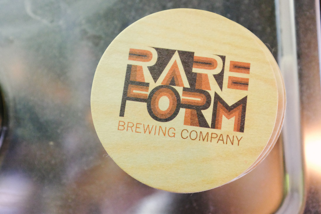 rare-form-brewing-troy-ny-0005
