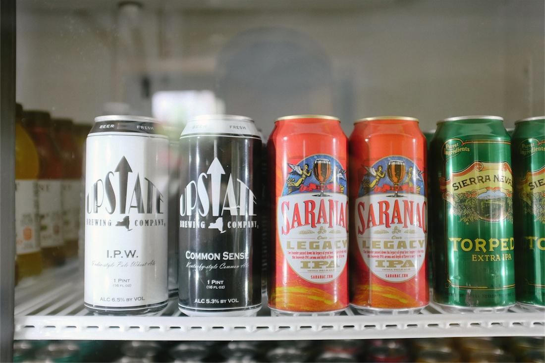 brew-lark-st-0008