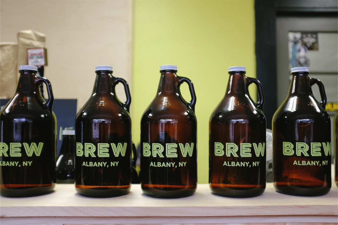 brew-lark-st-0010