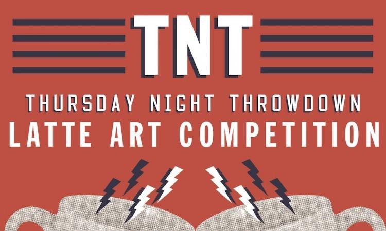 TNT Poster2