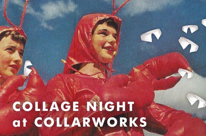 collagenightkab
