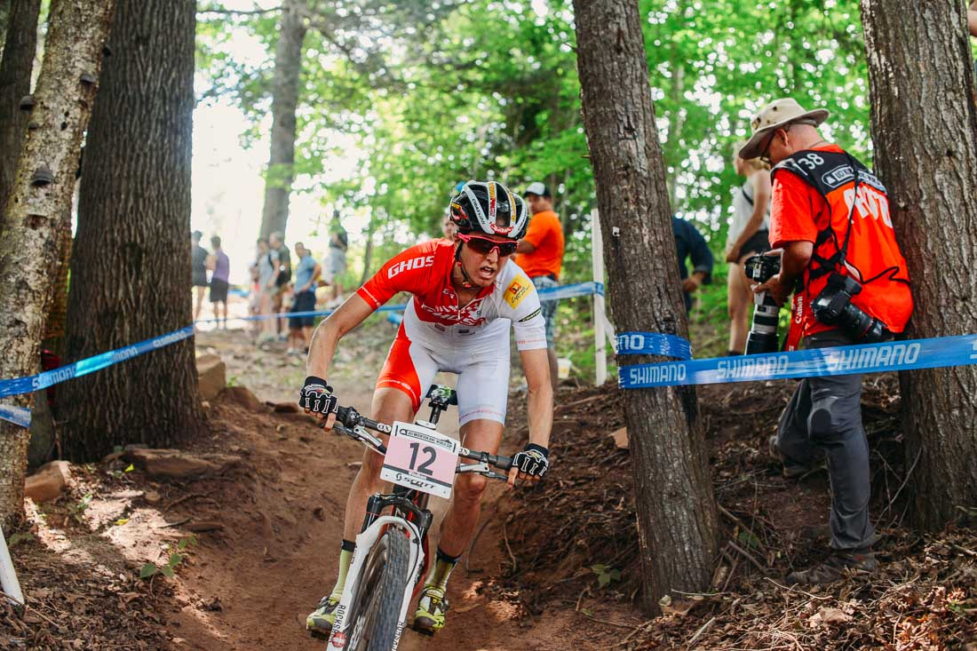 windham-world-cup-2014-0018