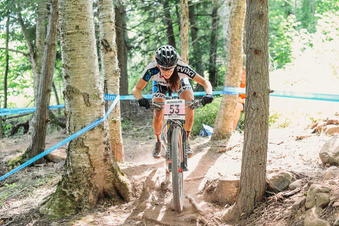 windham-world-cup-2014-0019