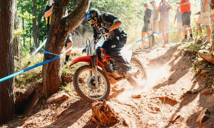 windham-world-cup-2014-0034