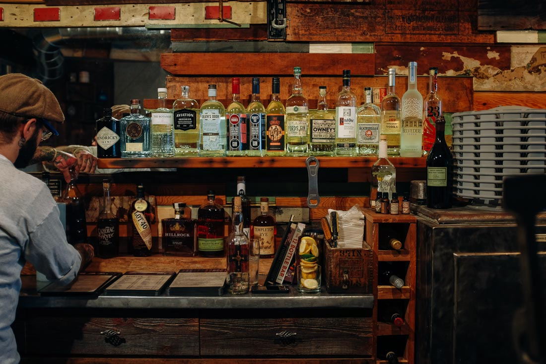 the-shop-troy-cocktail-bar-0001
