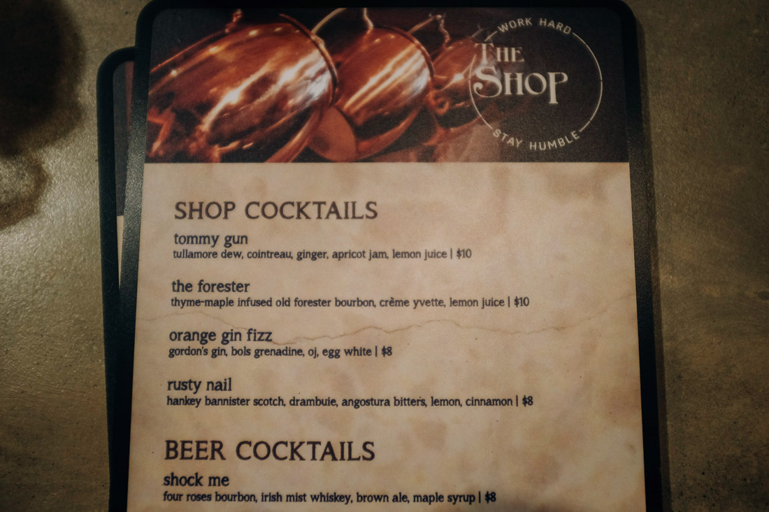 the-shop-troy-cocktail-bar-0006